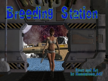 Breeding Station